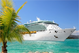 Work Onboard Luxury Cruise Ships with Steiner Cruises