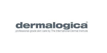 Dermalogica UK Ltd logo