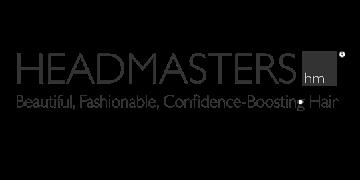 Go to Headmasters profile