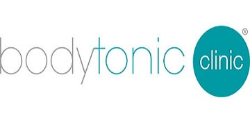 bodytonic clinic - Canada Water logo