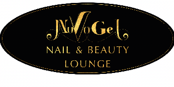 Nail & Beauty Lounge Clapham  logo