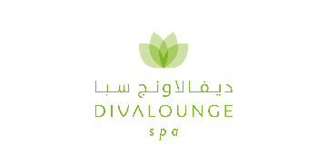 DIVA LOUNGE SPA GROUP  logo
