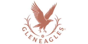 The Gleneagles Hotel logo