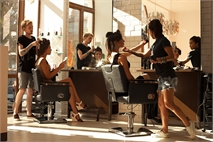 Where do Hair Stylists Make the Most Money?