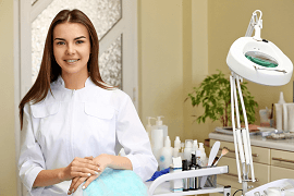 Beauty Therapist Jobs