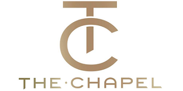 The Chapel logo