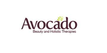 Avocado Beauty logo