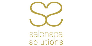 Salonspa Solutions logo