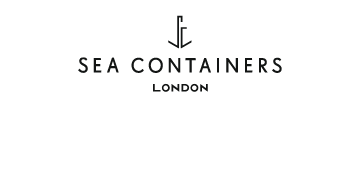 Sea Containers London logo