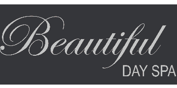 Beautiful Day Spa & Hair Salon logo