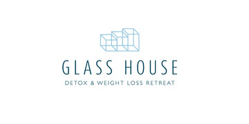Glass House Retreat logo