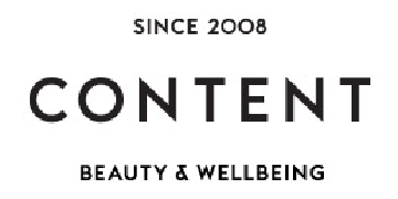 Truth Retail Ltd t/a Content Beauty/Wellbeing logo