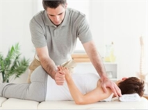 Tricks of the Trade – Massage Therapist