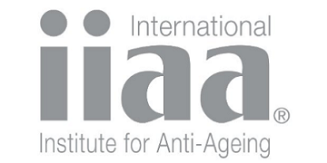 Go to International Institute for Anti-Ageing profile