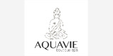 Aquavie Boutique Spa