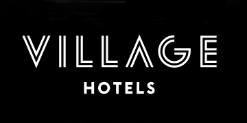 Village Hotel Spas logo