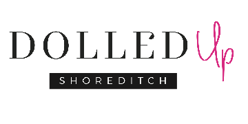 Dolled Up logo