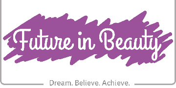 Future In Beauty Ltd logo