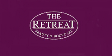 The Retreat Maidstone logo