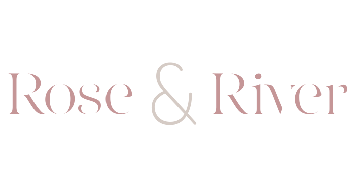 Rose & River  logo
