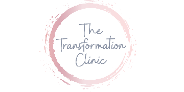 The Transformation Clinic logo