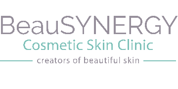 BeauSynergy Cosmetic Skin Clinic logo