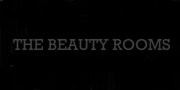 The Beauty Rooms Guernsey logo