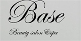Base beauty and spa