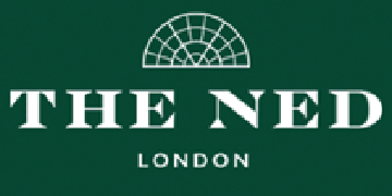 The Ned logo