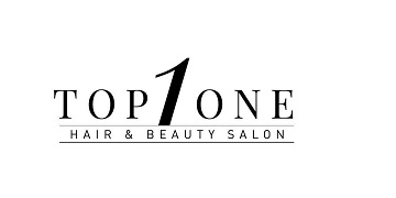 Top One Hair and Beauty