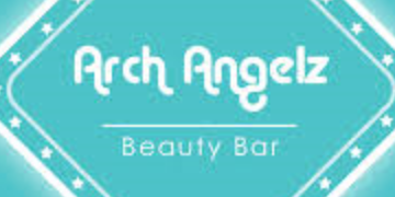 Archangels Brows & Lashes Ltd logo