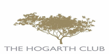 The Hogarth Health Club logo