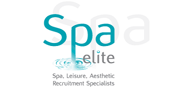 Spa Elite logo