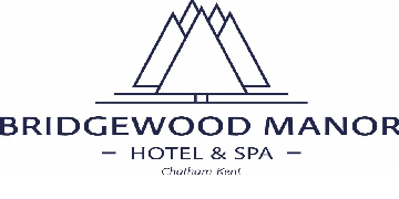 Bridgewood Manor Hotel & Spa logo