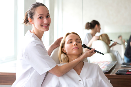 Image result for 5 Tips on Just How to Discover the most effective Spa Beauty Salon