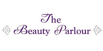 The Beauty Parlour logo