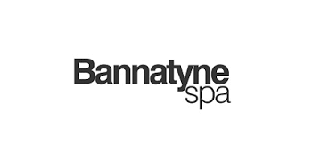 The Bannatyne Spa logo