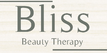 Bliss Beauty Therapy  logo