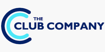 The Club Company UK Ltd logo
