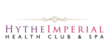 Hythe Imperial Health Club & Spa logo