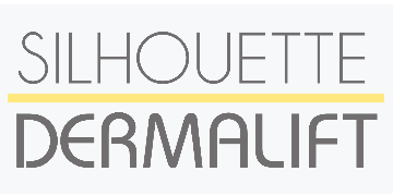 Silhouette International LLP logo