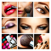 Tips on Creating a Flawless Hair and Make-up Portfolio
