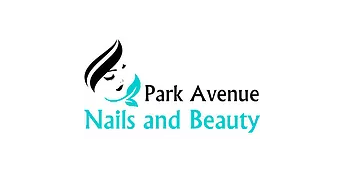 Park Avenue Nails and Beauty logo