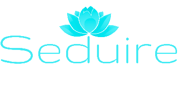 Seduire London Beauty logo
