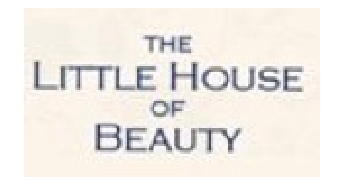 The Little House of Beauty logo