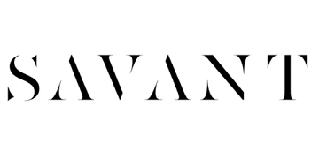 Salon Savant logo