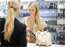 How to Excel at your Beauty Counter Jobs Interview