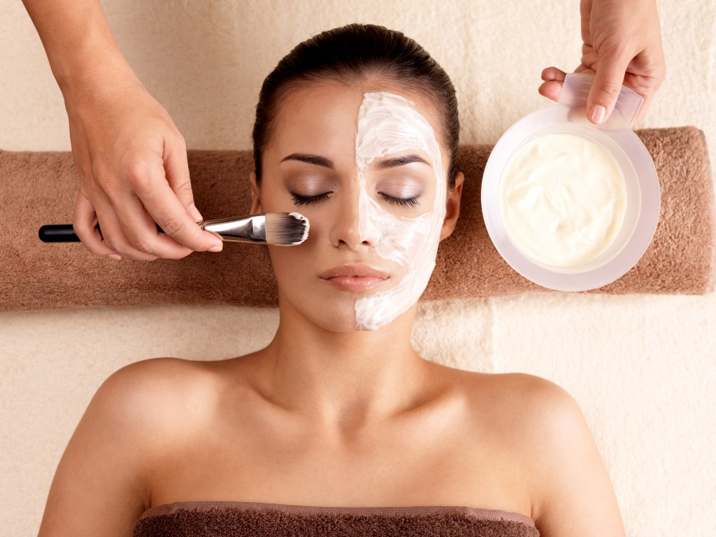 Top Tips For Securing A Job As A Beauty Therapist
