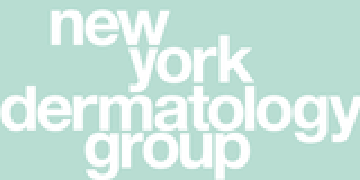 New York Dermatology Group logo