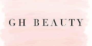 GH Beauty logo